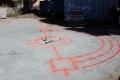 construction-circle-001