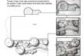 landscape-design-005