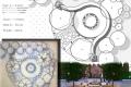 landscape-design-012