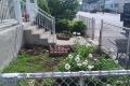 plantings-007