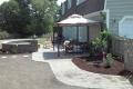 smithfield-residence-010