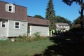 smithfield-residence-019