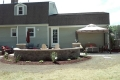 smithfield-residence-021