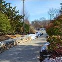 Why Commercial Hardscaping Design in Rhode Island Adds Value