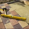 Top Reasons to Employ Commercial Hardscaping in Rhode Island