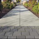 Add Value to Commercial Properties: Rhode Island Hardscaping