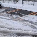 Rhode Island Snow & Ice Removal for Commercial Properties