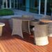 Custom Options & Services: Hardscaping Design in New England