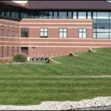 Glocester Landscape Contractors: Commercial Property Services