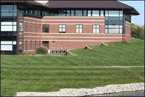 Glocester Commercial Landscape Contractors