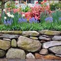 Why Hardscaping Design in New England Boosts Commercial Value