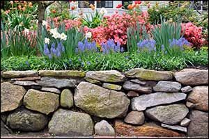rhode island hardscape adds value