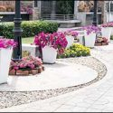 Designing Now for Spring: Rhode Island Hardscape Construction