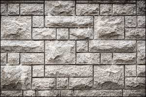 Hardscaping Commercial Business