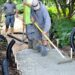 8 of the Best Elements for Hardscaping Design in New England