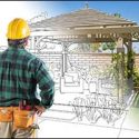 Hiring Commercial Landscape Design Services in Rhode Island