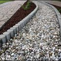 Hardscaping Design in New England: Low Maintenance Solutions