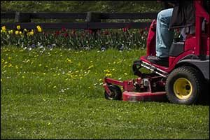 commercial landscaping rhode island