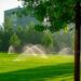 Professional Lawn Care and Rhode Island Landscaping Services