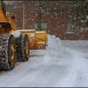 Reliable, Trusted Snow Removal in Providence for Businesses