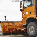Year-Round Landscaping: Rhode Island Snow Removal Services