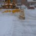 Best Seasonal Snow Removal Services in Northern Rhode Island