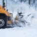 Did You Remember to Hire Rhode Island Snow Removal Services?