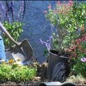 Commercial Rhode Island Spring Cleaning & Landscape Services
