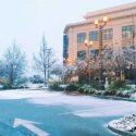 Rhode Island Commercial Property Winter Landscape Preparation